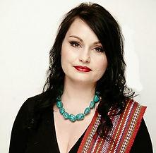 Gabrielle Fayant