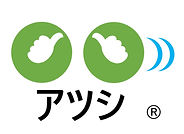 商標R.jpg