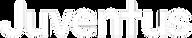 Logo Juve BL Web.png