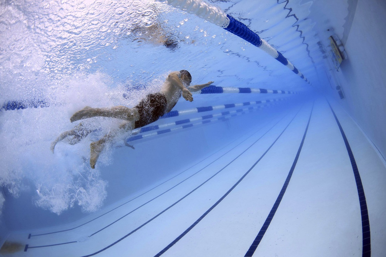 swimmers-79592_edited.jpg