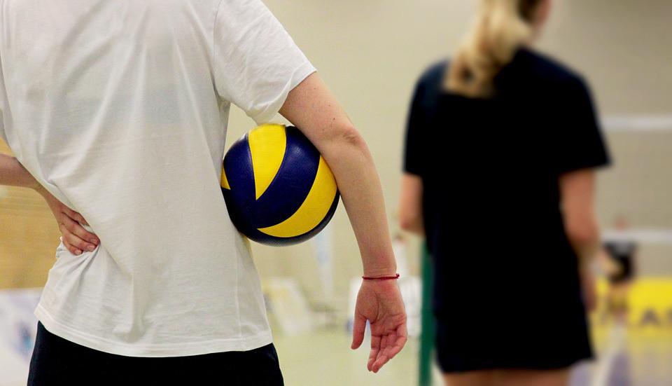 volleyball-520259_960_720.jpg