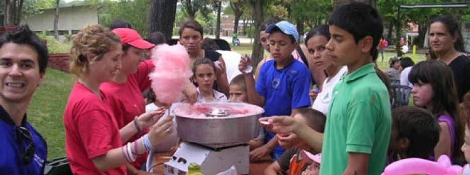 FotoAccionesSociales.jpg