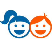 Logo escolares v2.png