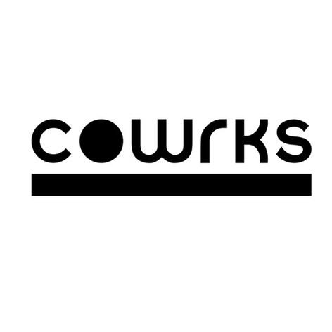 cowrks.jpg