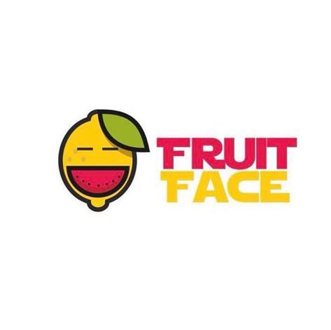 fruitface.jpg