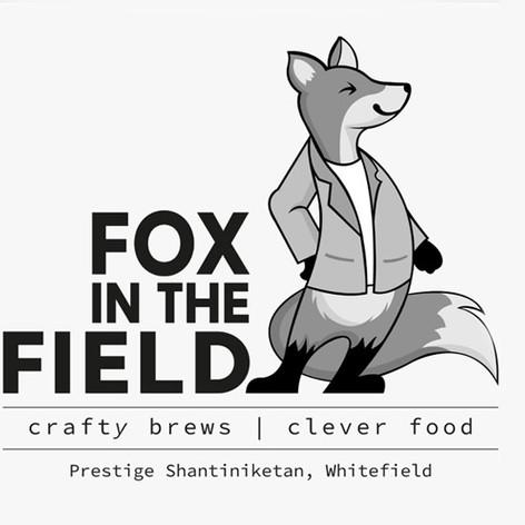 FOXFIELD.jpg