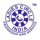 ladies circle.jpg
