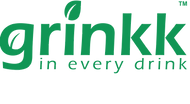 grinkk-logo-final-green.png