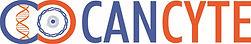 cancyte-logo.jpg