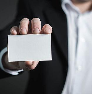 careers-square.jpg