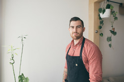 Personal Chef Calgary
