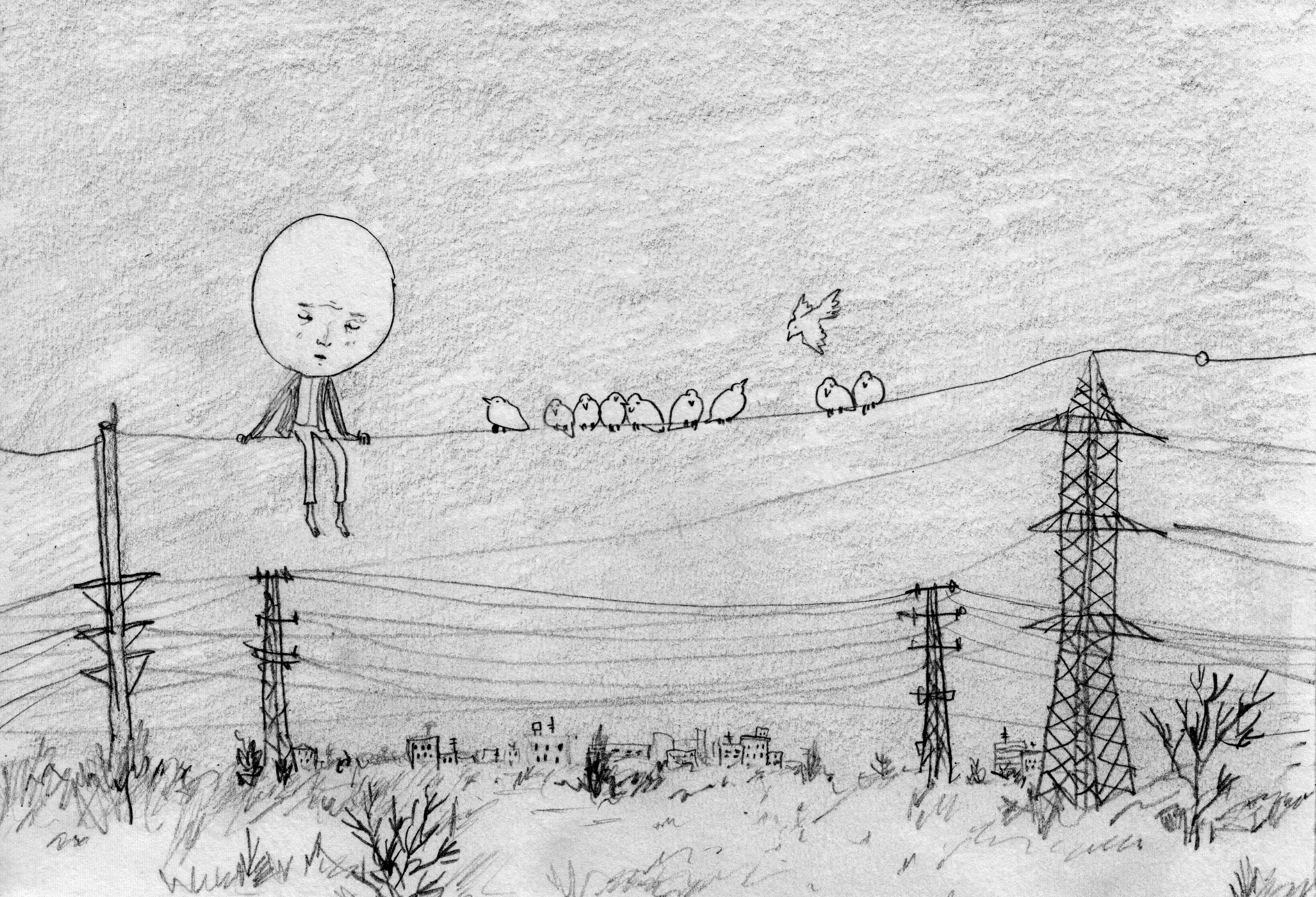 moononwire