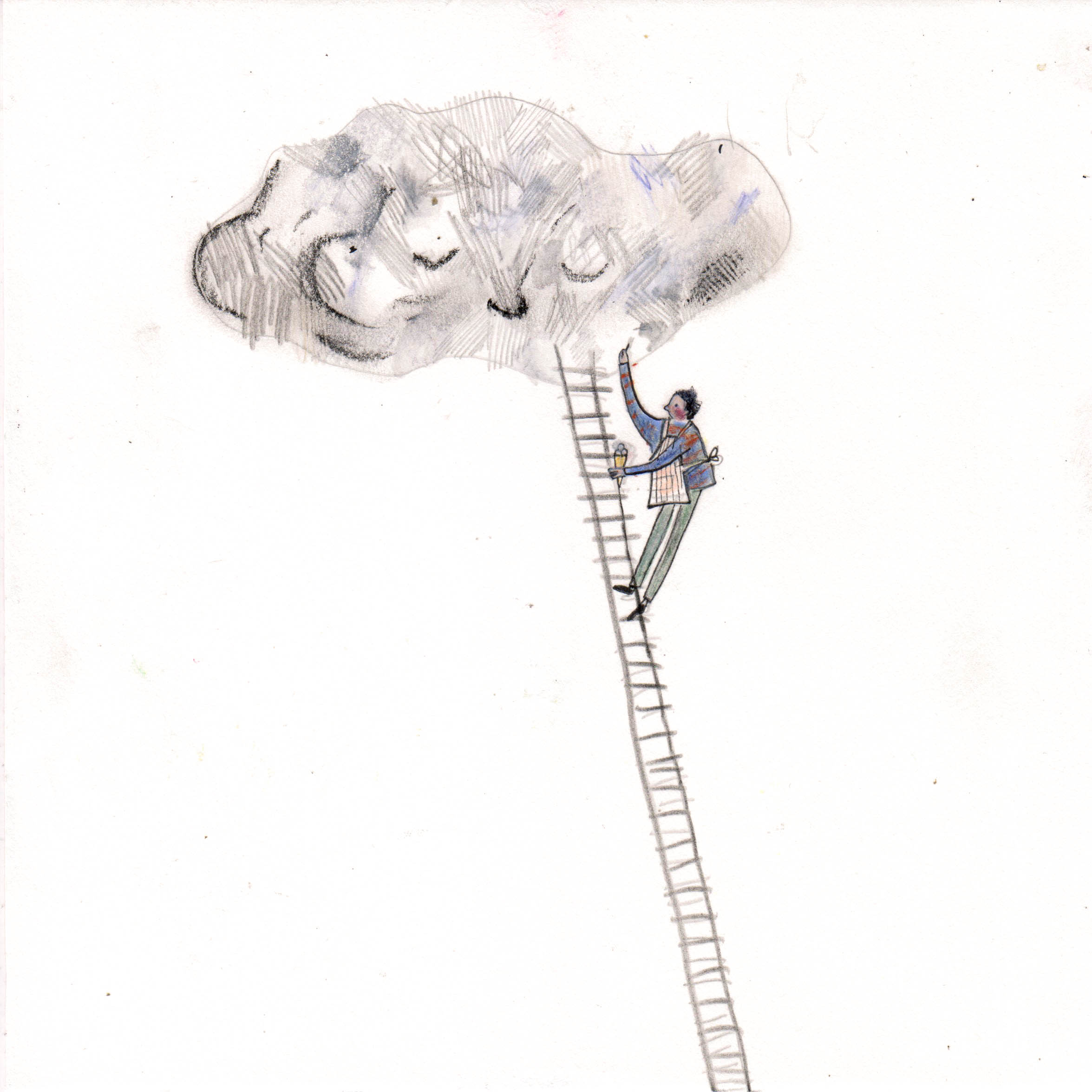 cloud story 2