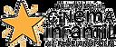 logo-★-18-horizontal.png