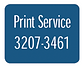 print service.png