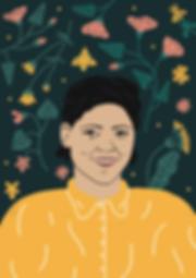 бабушка-инстаграм.png