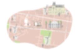карта-1.png