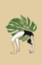yoga-11.png