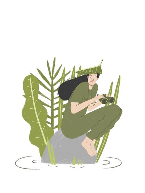 Herpetologist
