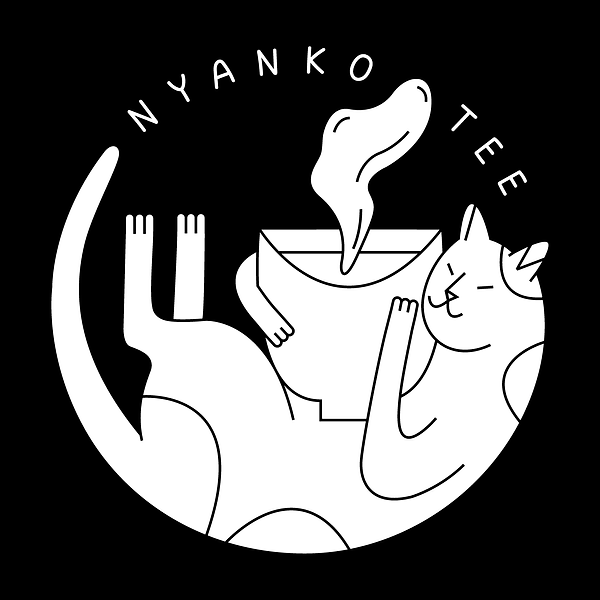 nyanko tee white соцсети-01.png