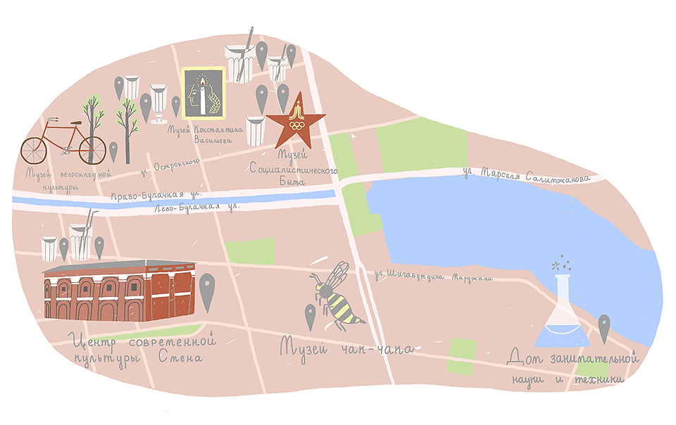 карта-2.png