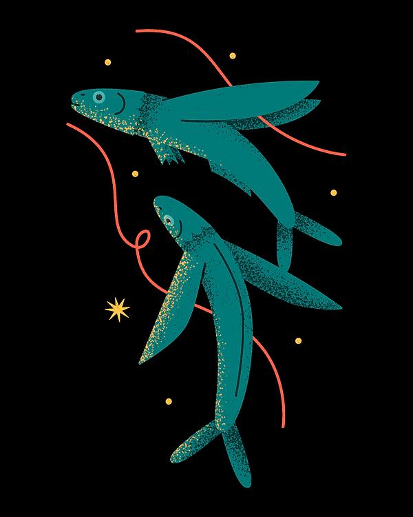 рыбы.png