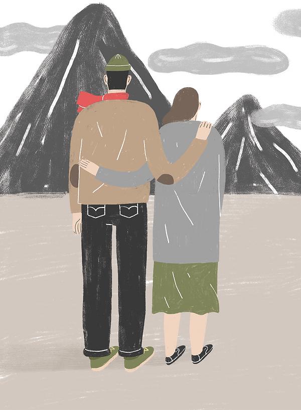 together-postcard.png