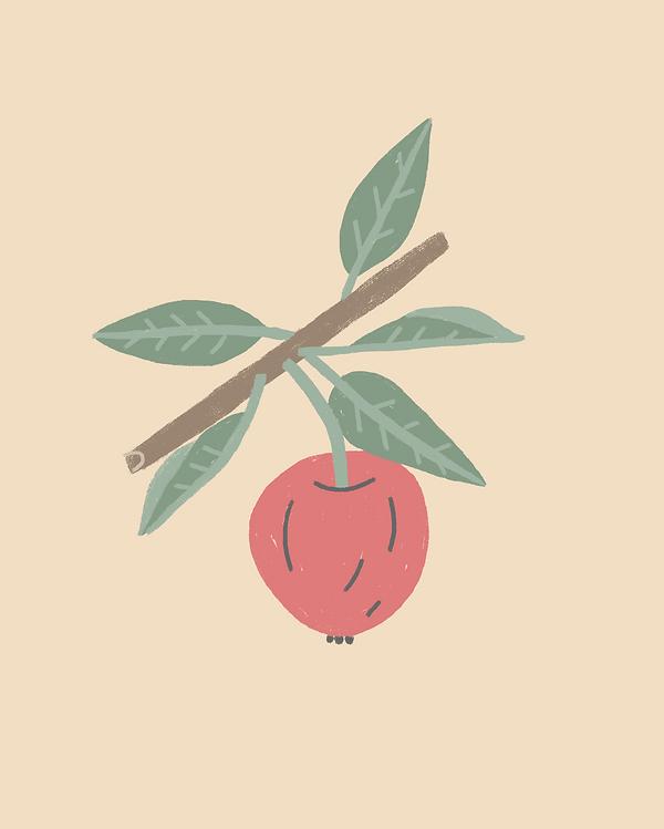 яблоко-инстаграм.png