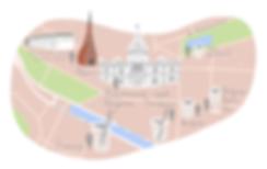 карта-3edit.png