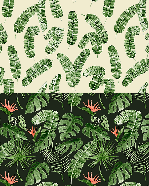 tropical-pattern--.png