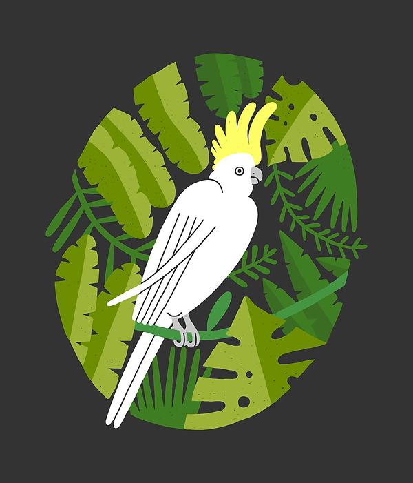 parrot-print.png