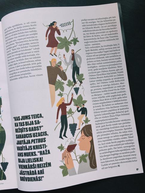 Forbes Latvia