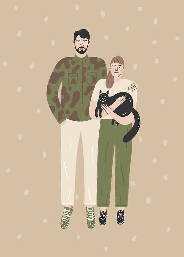 семейный-портрет-беж-new.png
