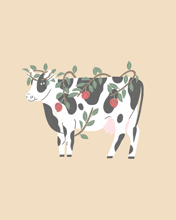 корова-инстаграм.png