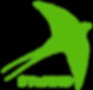 Stanhd logo (2).png