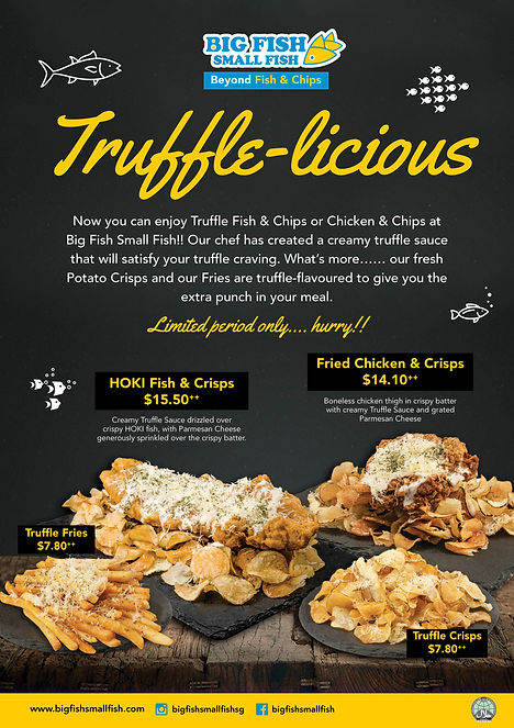 Truffle promotion A1 poster.jpg