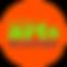 CA_logo_LARGER-01.png
