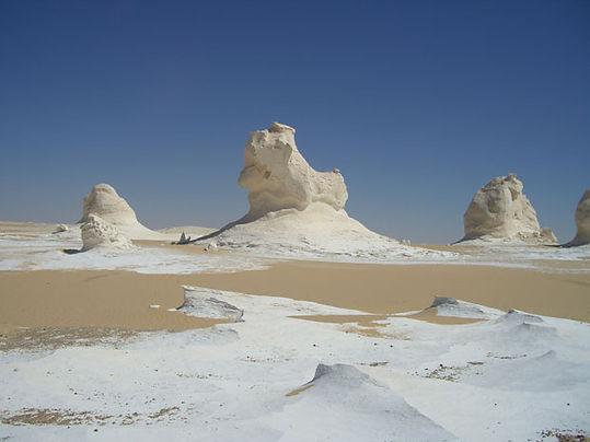 desert-blanc6.jpg