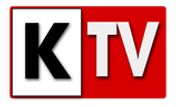 logo-ktv_180px.png