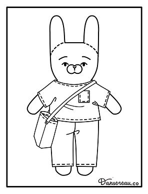 coloriage-lapin.png