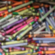 crayoncir2.jpg
