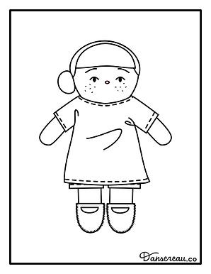 coloriage-poupee.png