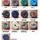 Thumbnail: SEWING KIT - CLASSIC RAG DOLL