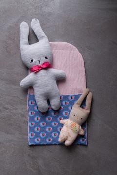 lapin-pascal-dansereau-8.jpg