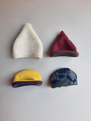 chapeau dansereau 4.jpg