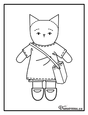 coloriage-chat.png