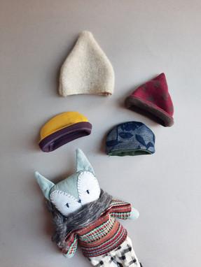 chapeau dansereau 3.jpg