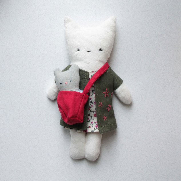 chat-et-bebe-ours.jpg
