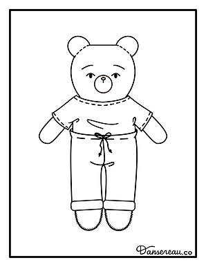coloriage-ours.png