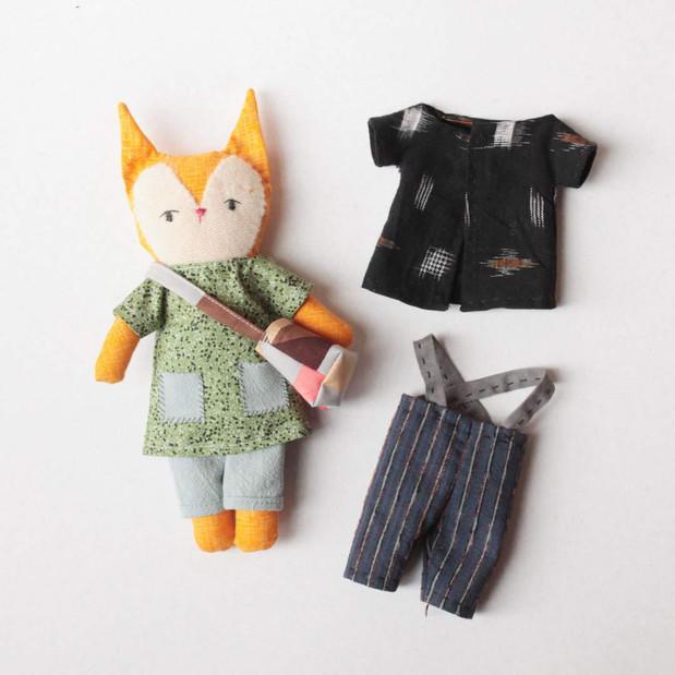 fox-kit-dansereau2.jpg
